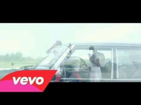 "VIDEO + AUDIO | Yung6ix – ""Blessings"" ft. Oritse Femi"