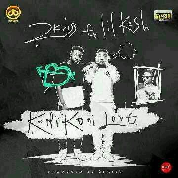"VIDEO + AUDIO | 2Kriss – ""Koni Koni Love"" ft. Lil Kesh"