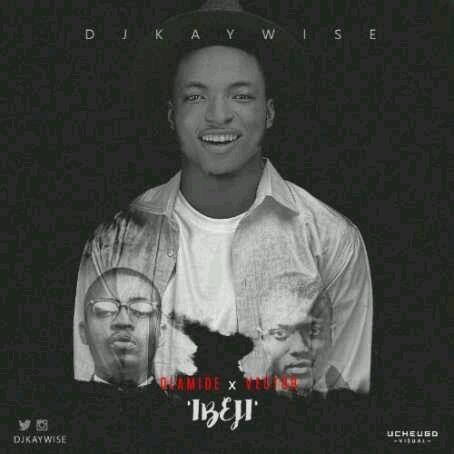 MUSIC | DJ Kaywise Ft. Olamide [@Olamide_ybnl] & Vector – Ibeji (Prod. Pheelz)