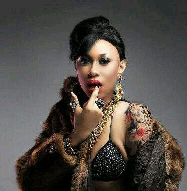 MUSIC | Cynthia Morgan – Hot Girls + Kojo – Download