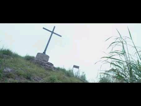 "VIDEO + AUDIO |  E.L – ""Koko"""