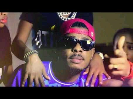 "VIDEO + AUDIO   2Wizzi – ""Atimbo"" ft. Various Acts"
