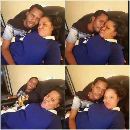 Must Read! Why Tiwa Savage Refused To Celebrate Tee Bilz On His Birthday