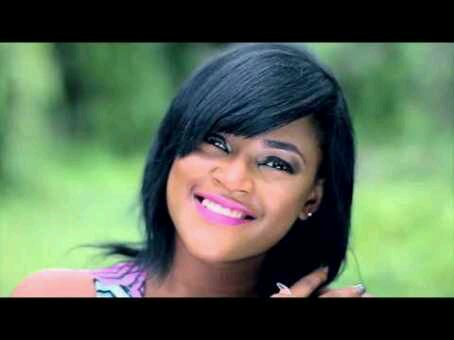 """VIDEO + AUDIO   2wizzi – """"Sister Kate"""" ft. Solidstar"""