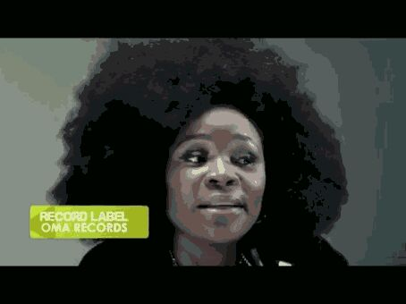"VIDEO | Omawumi On ""My Music & I"" 