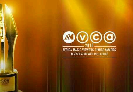 FULL WINNERS LIST: 2016 MTV Base Africa Music Awards MAMA
