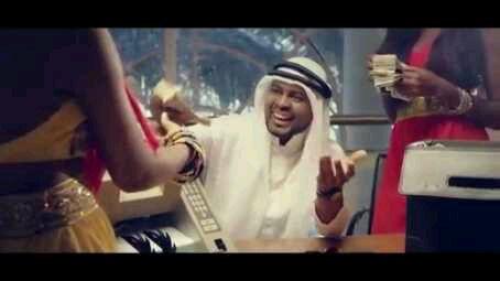 "VIDEO + AUDIO   DJ Xclusive – ""Alhaji"" Ft Tiwa Savage, Reekado Banks & Trafic"