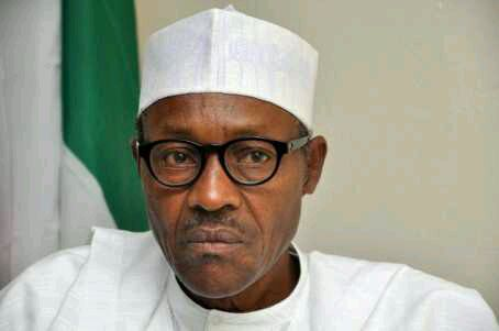 Buhari condemns attack on Enugu community, orders crackdown on perpetrators