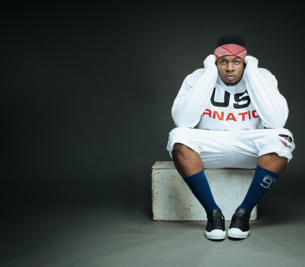 Ericmany Entertainment Welcomes Back Runtown, Lifts Restraining Orders