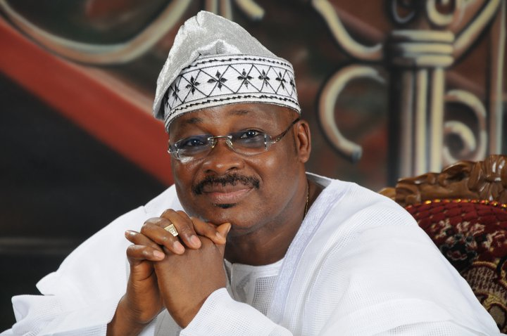 Oyo govt, labour take fight to industrial court