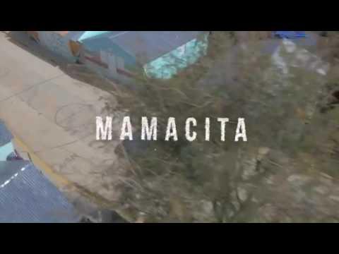 Instrumental: Tinnie Tempah ft Wizkid – Mamacita