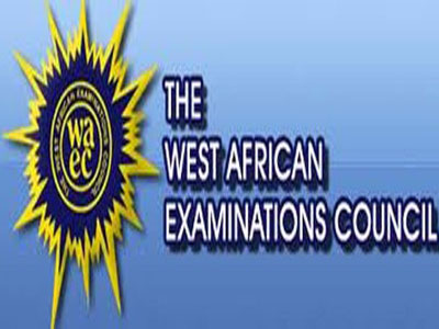 WAEC Releases 2016 May/June WASSCE Result, Records Over 50 Percent Pass