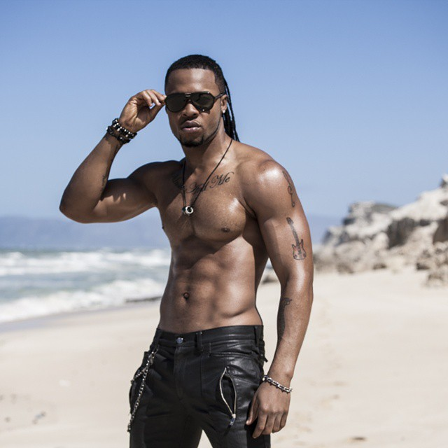 Flavour Bags Another Endorsement Deal With FlaTummy Tea