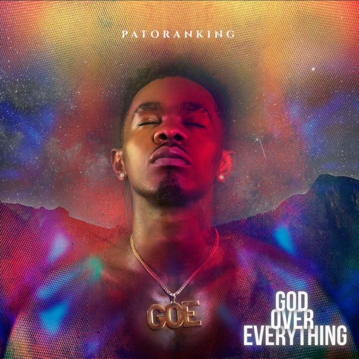 "VIDEO + AUDIO   Patoranking – ""Money"" ft. Phyno"