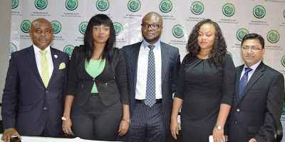 Glo Launches Nigeria's First 4G/LTE Nationwide Network