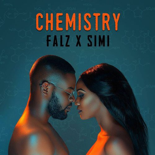 Download full Falz and Simi - Chemistry