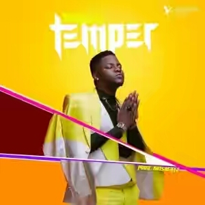 "VIDEO + AUDIO | Skales – ""Temper"""