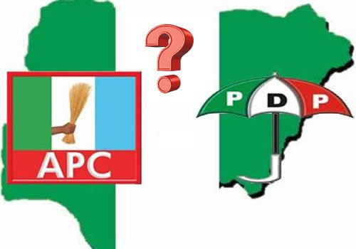 Image result for adp new mega party
