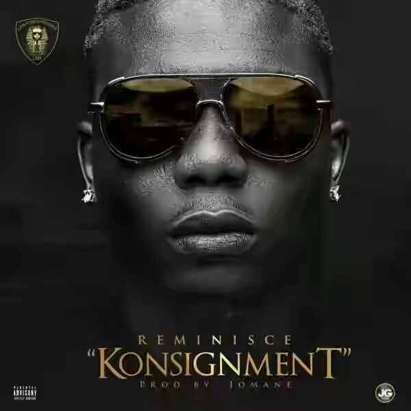 wp 1482179698930 - VIDEO + AUDIO | Reminisce – Konsignment