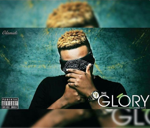 Olamide – Underground Lyrics ft. Akuchi
