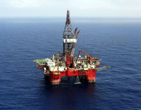 Borno oil discovery can make Nigeria poorer if…