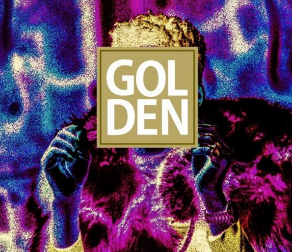 nastyc golden