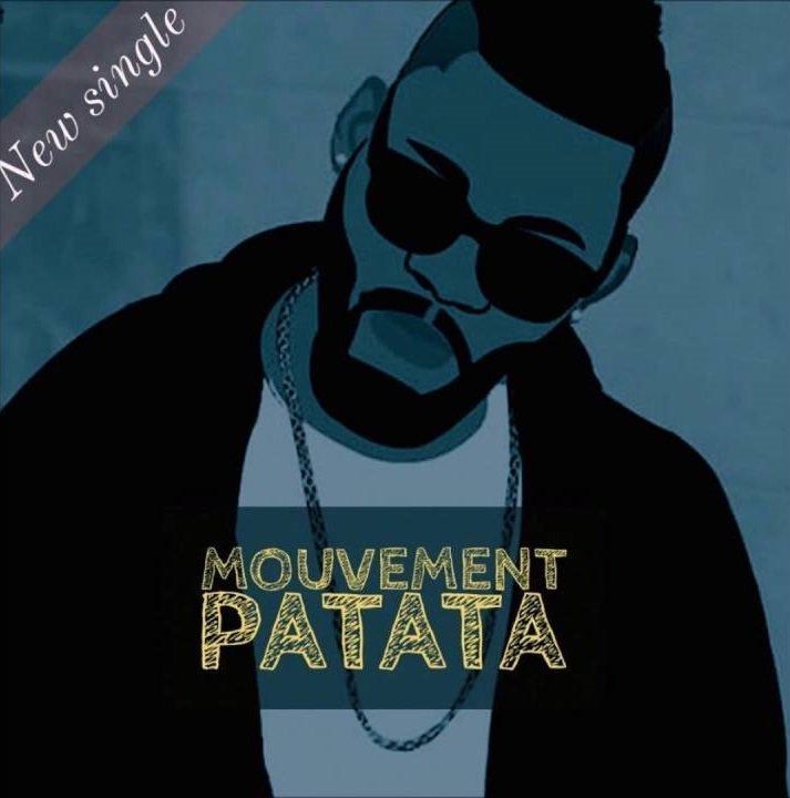 VIDEO + AUDIO | DJ Arafat – Mouvement Patata