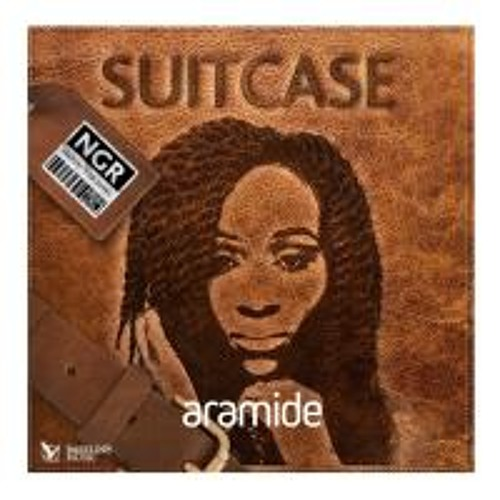 Aramide ft. Sound Sultan & Koker – Funmi Lowo (Remix)