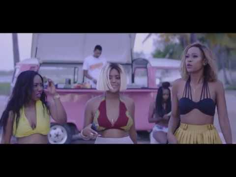 VIDEO: Mimi Mars – Mua   mp4 Download