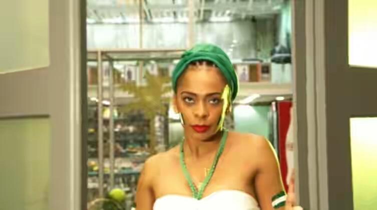DOWNLOAD VIDEO + AUDIO: #BBNaija Big Brother Naija Housemates ft Don Jazzy & DNA Twins – See Gobe
