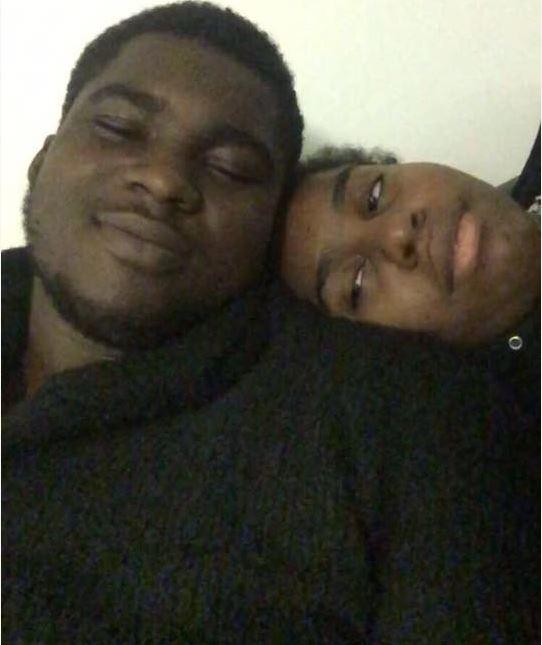 Beautiful Nigerian girl dies during surgery, boyfriend mourns on Facebook. See her last words to her mum!