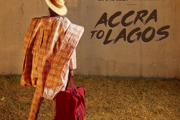 feelings mr eazi download