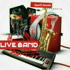 Download Freebeat: Live Band – Prod By Adj And SmartDAwesome