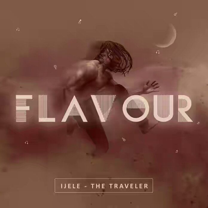 flavour most high mp3 download audio