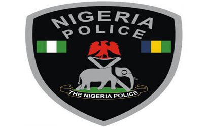 Police to recruit 155,000 personnel