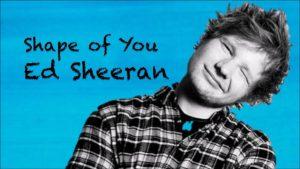Download Instrumental Ed Sheeran Shape Of You Illuminaija