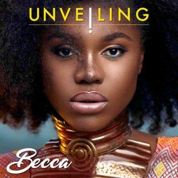 DOWNLOAD: Becca Ft. Mr Eazi – Number 1