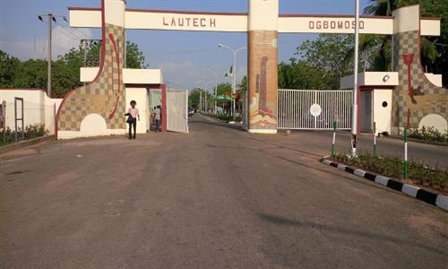 No N2.1bn payment, no negotiation, ASUU tells LAUTECH