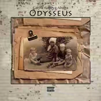 DOWNLOAD: Jesse Jagz Ft. R2Bees – Ghetto Youth