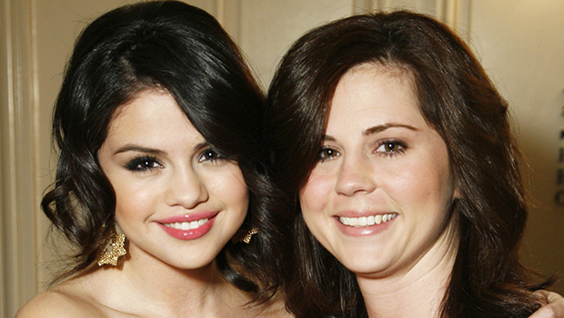 Selena Gomez's Mom Considers Francia Raisa 'Another Daughter' After She Donates Her Kidney