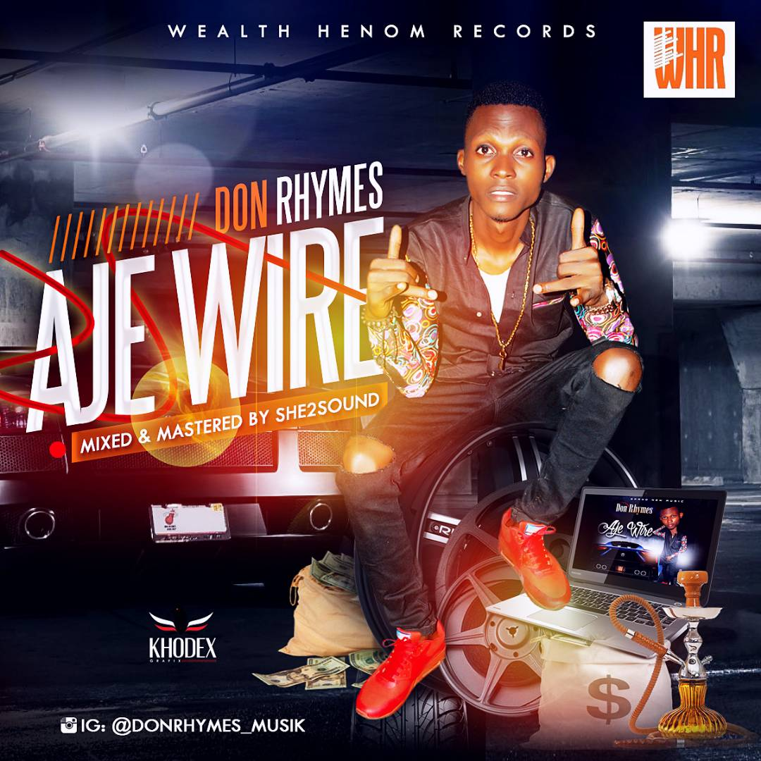 One Man By Singa Song Download Mr Jatt: DOWNLOAD: Don Rhymes