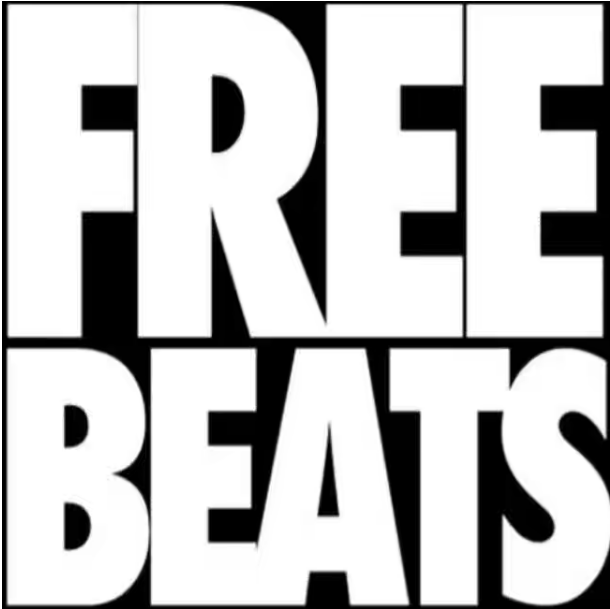 Download FreeBeat: Afro Pop Beat (Prod  By TulaPRO