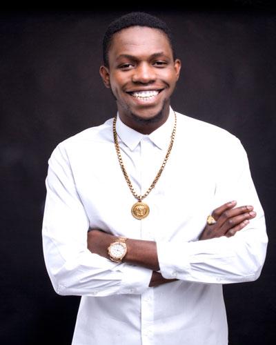 Olugbemiga Abiodun aka DJ Olu To Be Buried Tomorrow At Ikoyi Vault (Details)