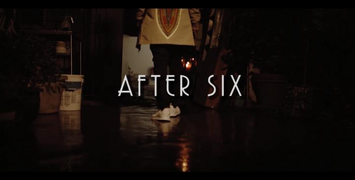 DOWNLOAD VIDEO & MP3: Juls Ft. Tomi Agape & Santi – After Six (Black Girl Magic)