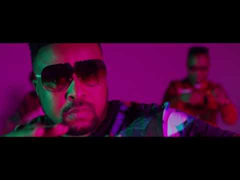 VIDEO: Tipcee ft. Busiswa, DJ Tira & Distruction Boyz – iScathulo