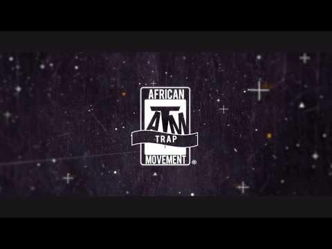 VIDEO: ATM Documentary – Episode 2 // Making of Emtee's Manando | Episode 1