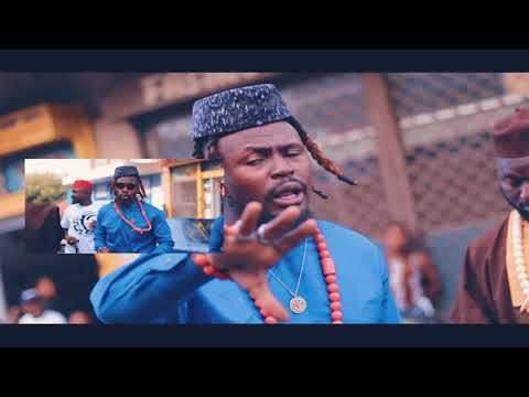 VIDEO: Stilo Magolide – Wah Be The Story