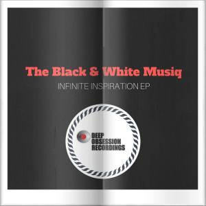 MP3: The Black & White Musiq – Kukude (Deep Treat Mix)