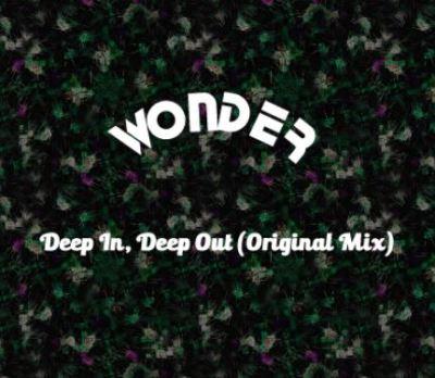 VIDEO | Grey C – Wonder