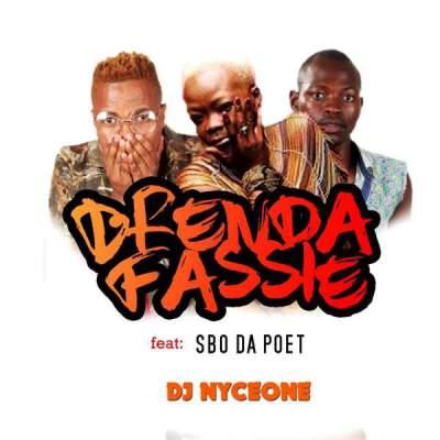 DOWNLOAD: Cheesenator BTM ft. DJ Nyceone – Ingenile Imali (mp3)